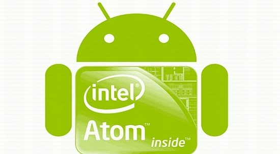Emulator Hyper Pc V Android