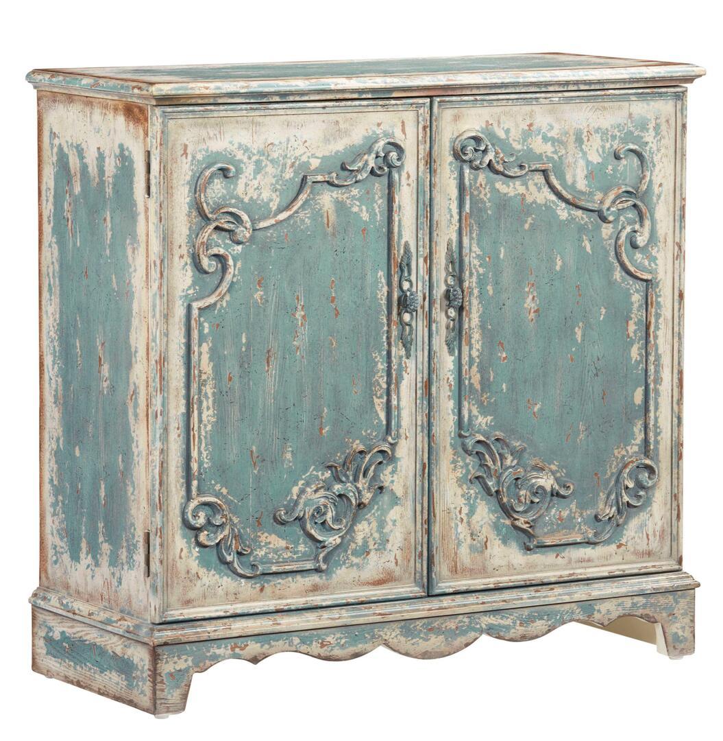 Progressive Furniture A79673