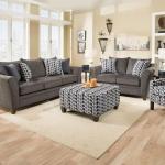 Lane Furniture 64850302set