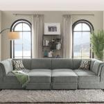 Acme Furniture 53788