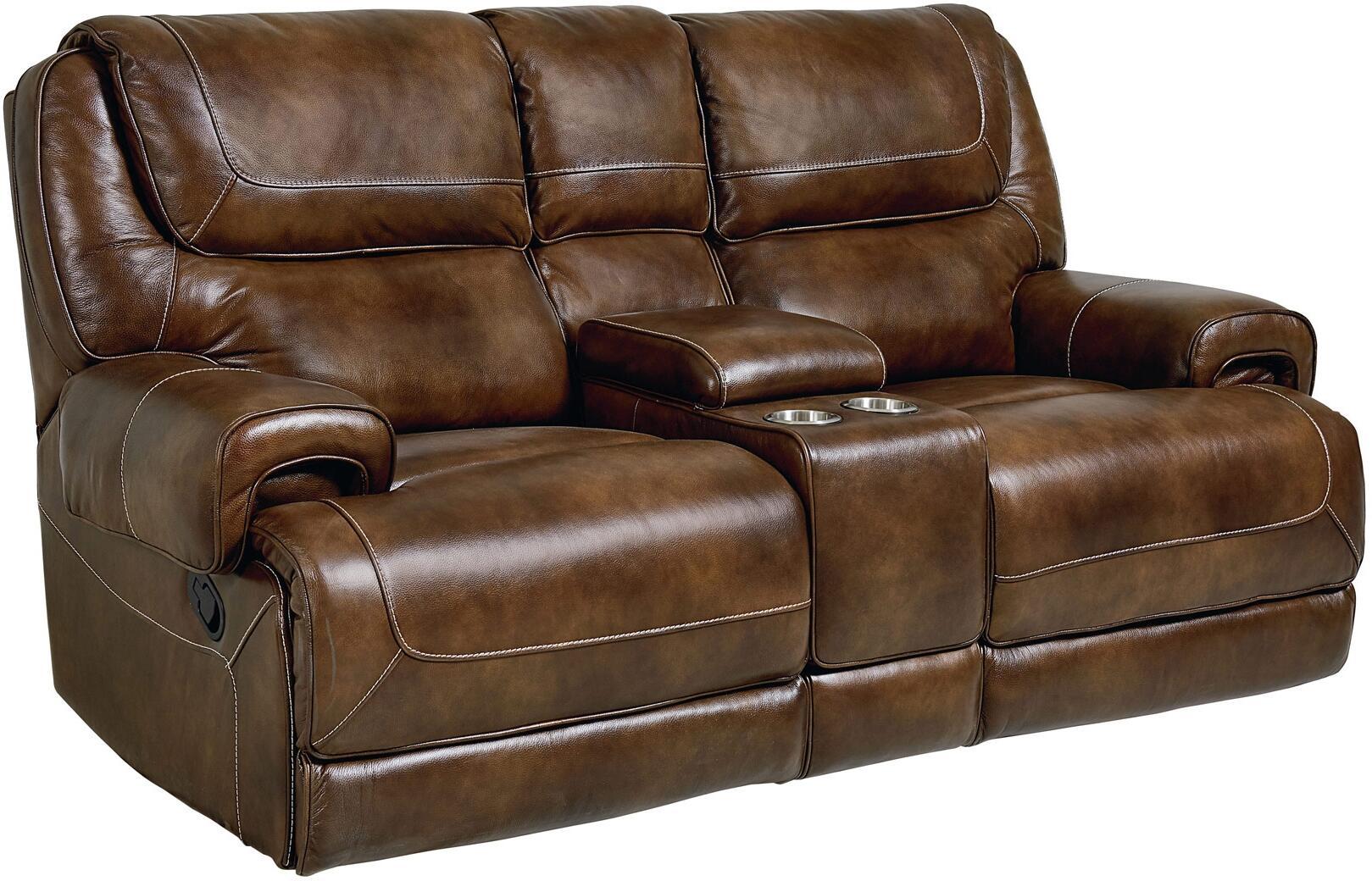 Standard Furniture 4018431
