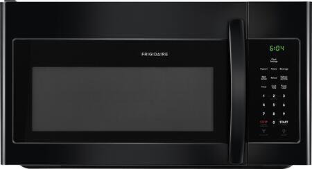 frigidaire ffmv1645tb