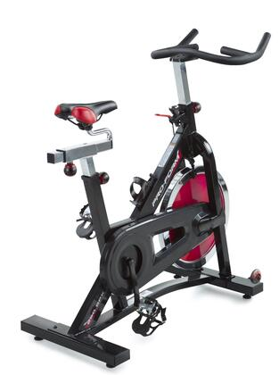 Proform 320 Spx Indoor Cycle Exercise Bike : proform, indoor, cycle, exercise, Pro-Form, PFEX82912, Heart, Monitor, Cardio, Equipment, Appliances, Connection