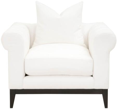 Add style to your living room. family room. or den with this transitional Livesmart Peyton Pearl sofa. With seat cushions made of a 2 1 ratio down/polyester. this sofa is extremely comfortable to curl up and read a book or watch television on. just l...