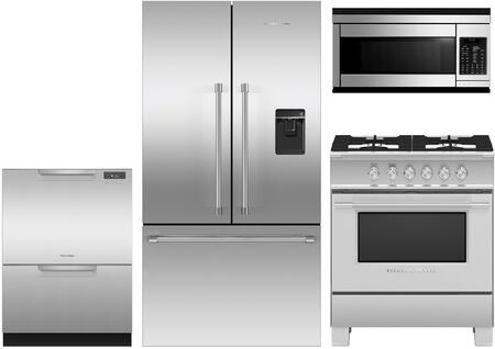 fisher paykel 1161517
