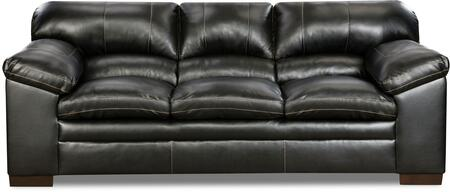 lane furniture 804903yahtzeeonyx