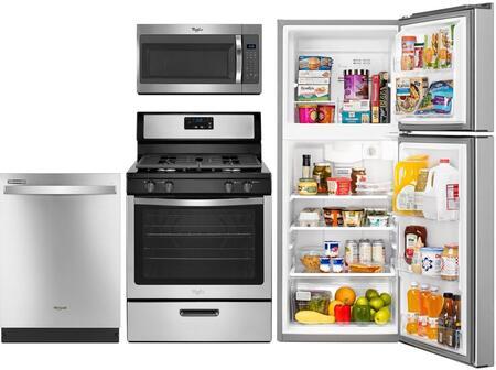 appliances connection