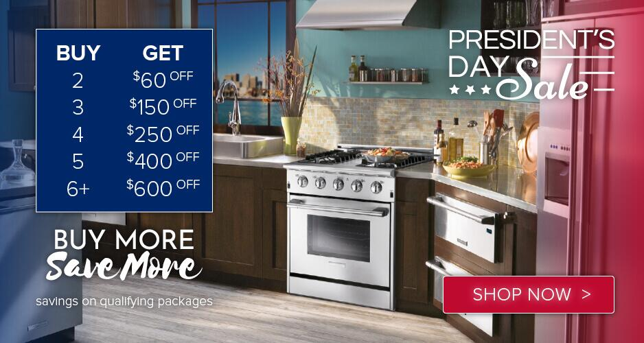 home and kitchen stores hotels with kitchens in san diego appliance sale buy online appliances up to 65 off select products sitewide