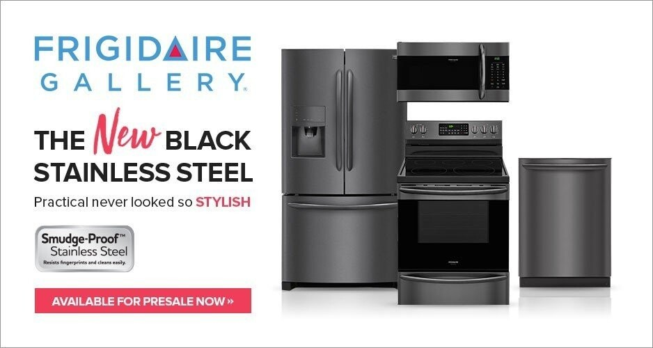 Home & Kitchen Appliance Stores Sale