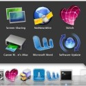terminal-tips_-add-recent-applications-as-a-stack-on-dock_cb19273891723