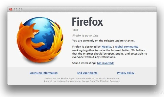Download-Mozilla-Firefox-10-0-for-Mac-OS-X