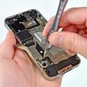 iPhone-4-Verizon-11