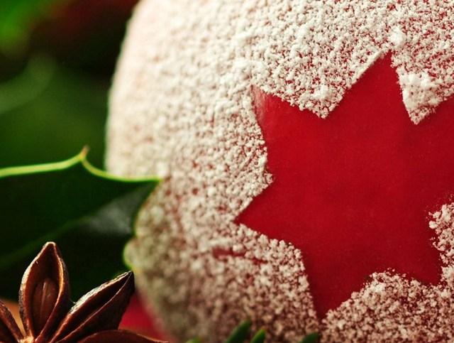 Christmas-iPhone-5-wallpaper-ilikewallpaper_com1