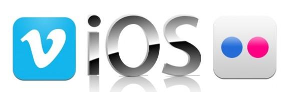 iOS-7-Flickr-Vimeo-575x184