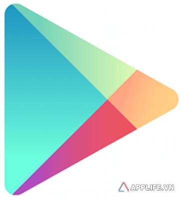 Mời bạn đọc tải về Google Play APK 4.8.19 cho điện thoại Android