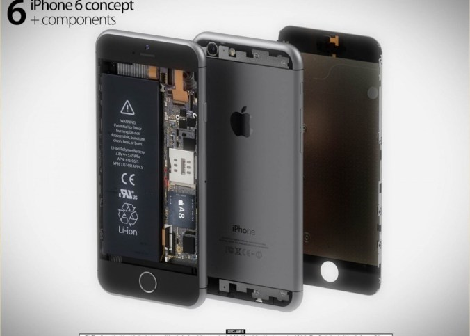 iphone6_martinhajek_5.jpgaaa9735b-6264-431c-815f-2ec14e85266dOriginal-1024x768