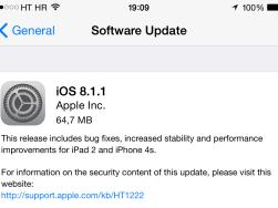iOS-8.1.1-prompt
