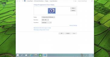 VirtualBox-Windows10-OSXYosemite