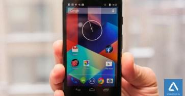 Motorola_Moto_G_Google_Play_Edition_35834235_01