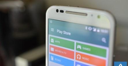google-play-5.3.5