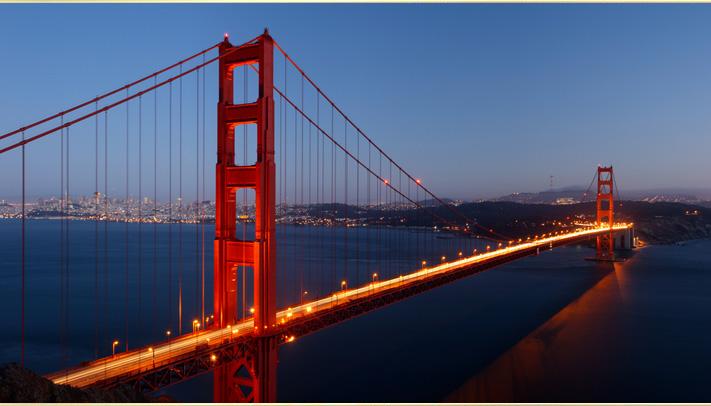 Hướng dẫn mang font 'San Francisco' của Apple Watch lên OS X