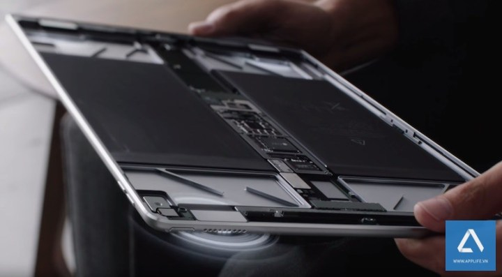 iPad-Pro-Tech-Specs-800x441