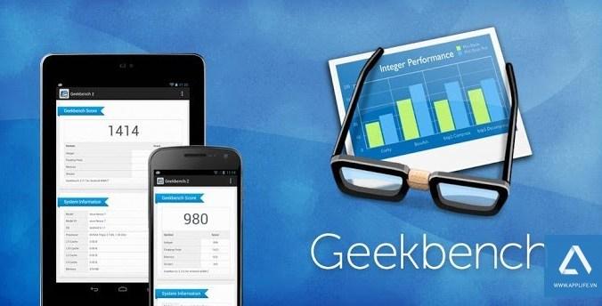 Geekbench_2-big