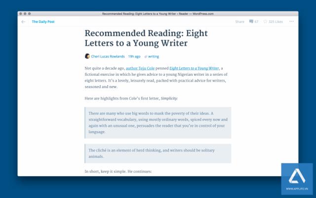 WordPress-for-OS-X-1.0-Mac-screenshot-003