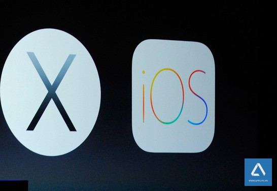 iOS_X