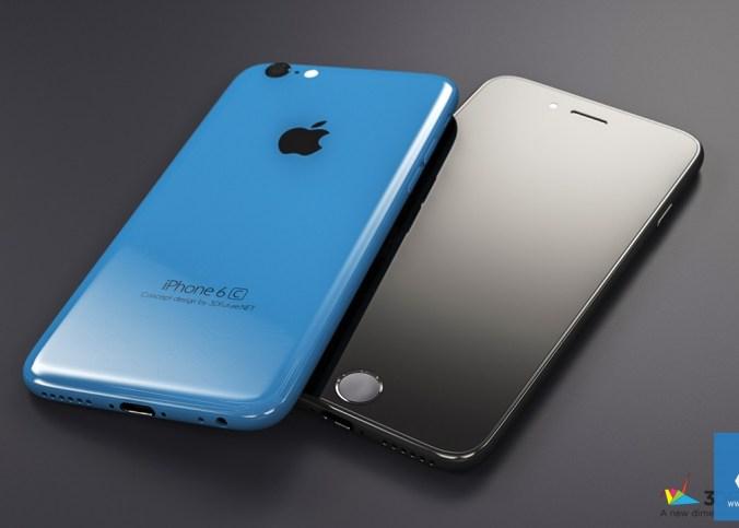 iPhone_6C_005