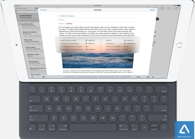 keyboard_large_2x
