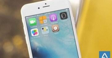 iOS-9.2.1-Jailbreak