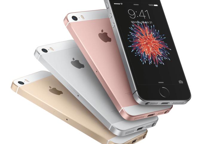 iPhoneSE-4ColorFan-PR_US-EN-PRINT-1200x1243