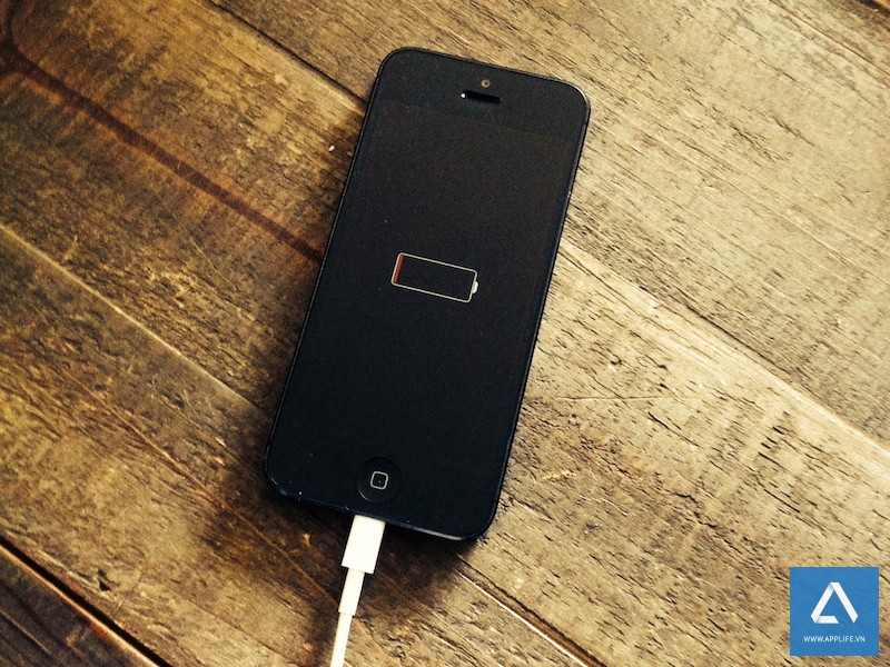 iphone-ios-battery-drain