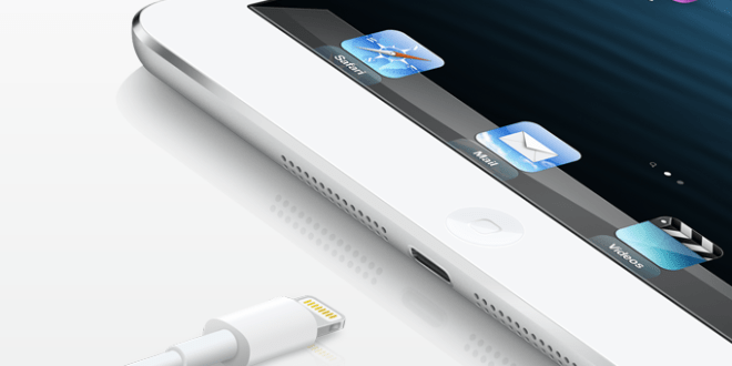 apple-ipad-mini-lightning-connector-660x330