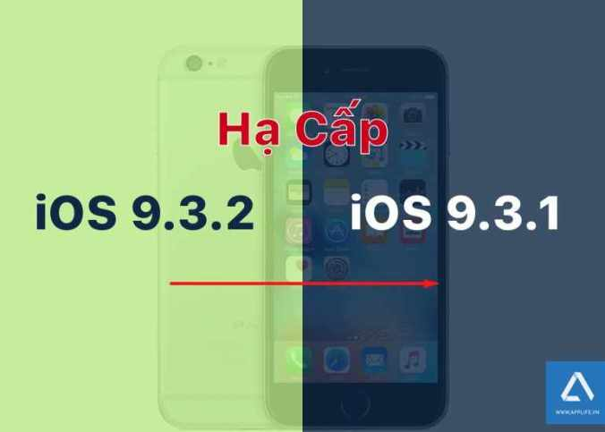 downgrade-ios-932