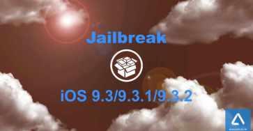 jailbreak-ios9.3