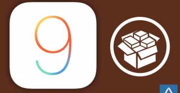 ios-9-cydia-tweaks
