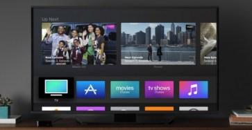 apple-tv-630x369-1