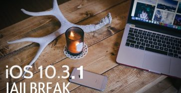 iOS-10.3-Jailbreak.jpg