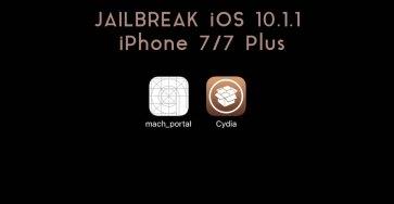 jailbreak-ios-1011-iphone-7