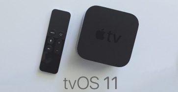 tvOS-11-800x500