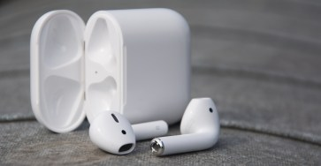 airpods-applifevn