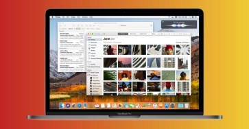 10 tiện ích cần có cho macOS High Sierra