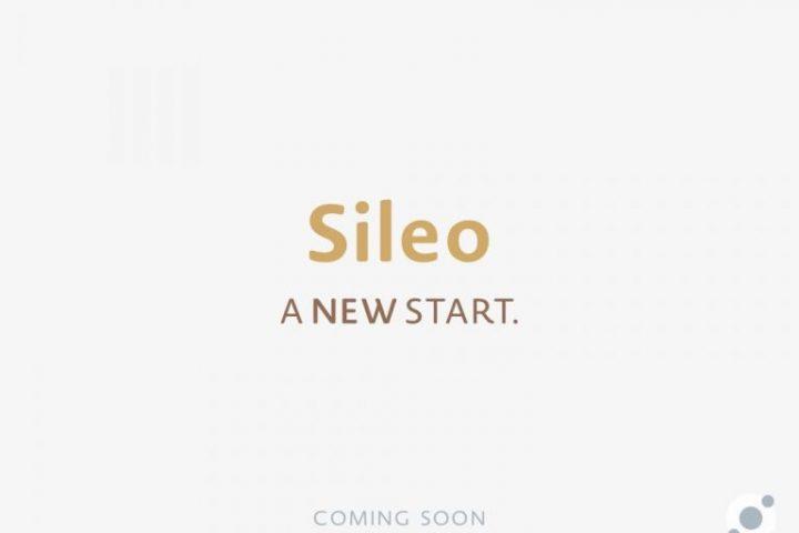 Sileo – Phiên bản hoàn hảo của Cydia cho iOS 11 sẽ sớm ra mắt