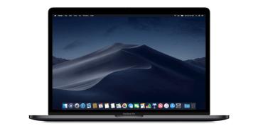 Apple macOS Mojave 10.14