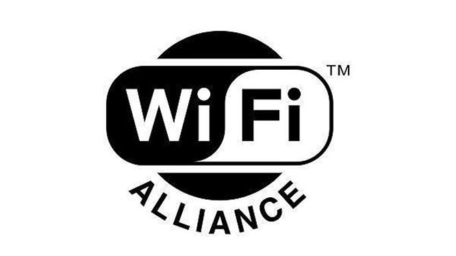 Liên minh Wi-Fi loại Huawei ra danh sách thành viên
