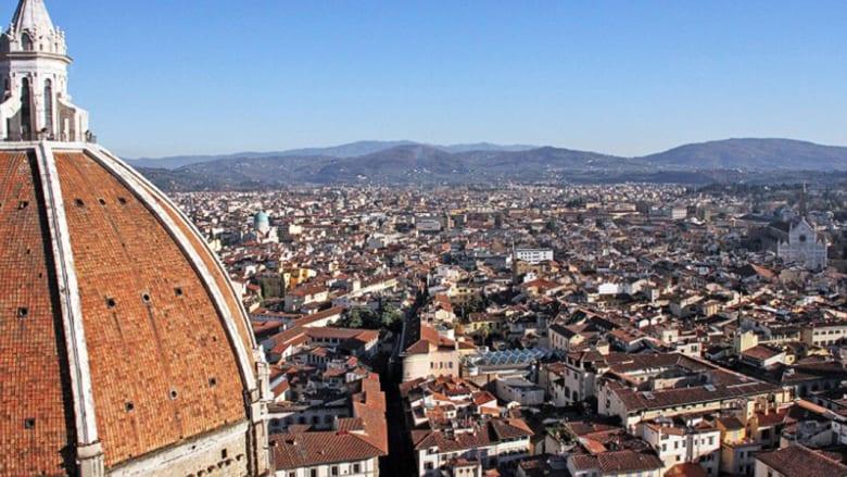 ما هي أفضل مدينة في العالم للعام 2015 Cnn Arabic