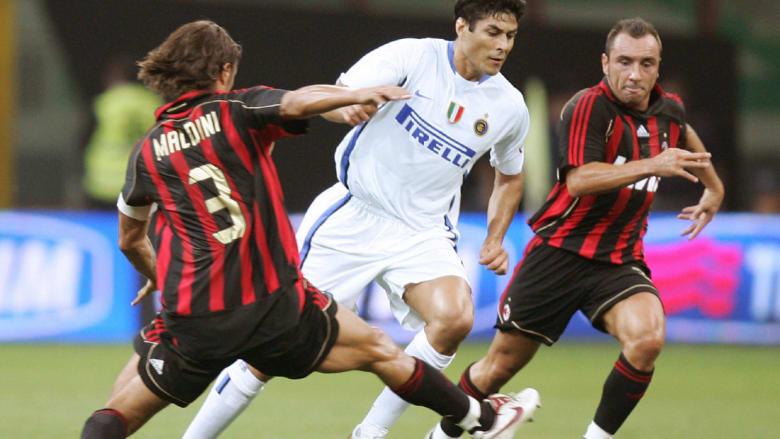 بالصور دلالات أرقام اللاعبين في عالم كرة القدم Cnn Arabic