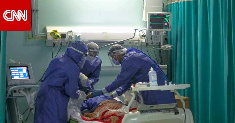 أمين عام نقابة الأطباء المصرية للحكومة: أين الـ100 مليار جنيه التي خُصصت لمواجهة فيروس كورونا؟
